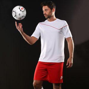 Kit sigma short sleeve (full kit)