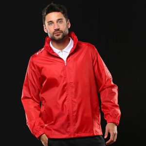 Jacket WN Zenith plus