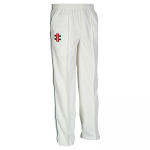 Kids Matrix trousers