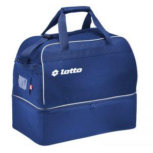 Bag soccer omega