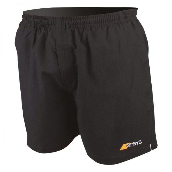 G500 hockey shorts