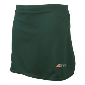 Women's G600 hockey skort