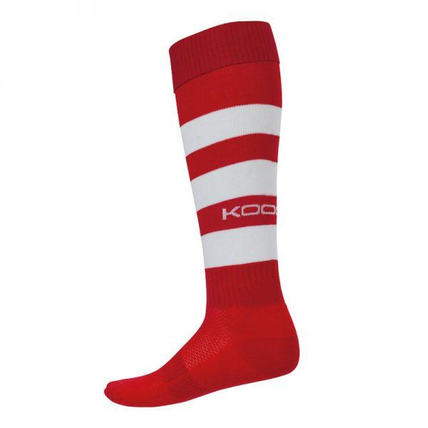 Essential sock
