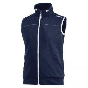 Leisure vest