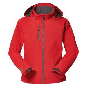 Corsica jacket
