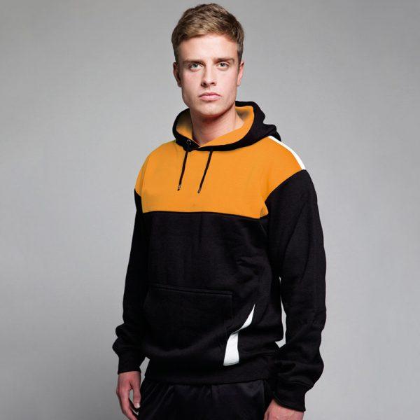Blade hoodie