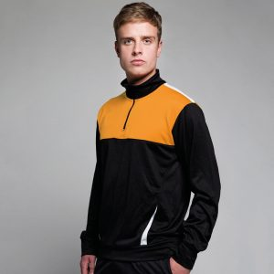 Blade _ zip performance top
