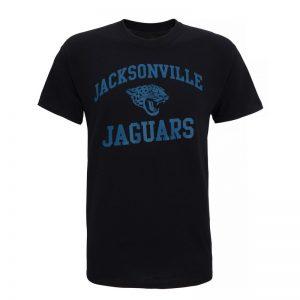 Jacksonville Jaguars large graphic t-shirt