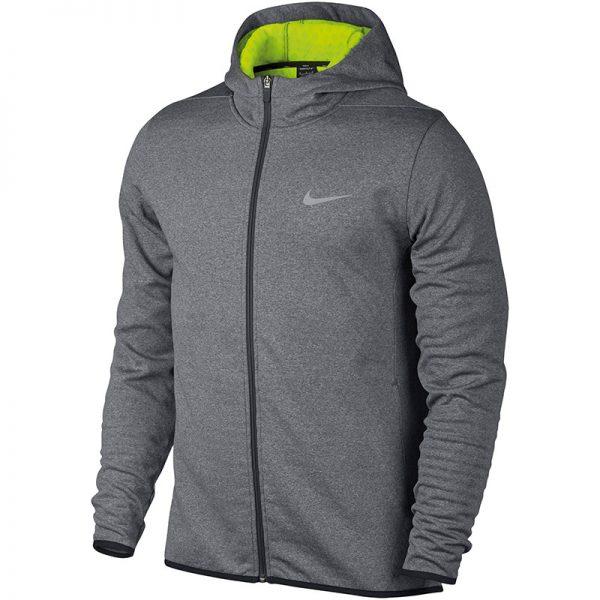 Nike tech sphere full zip hoodie