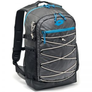 Backpack crossride