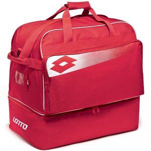 Bag soccer Omega II