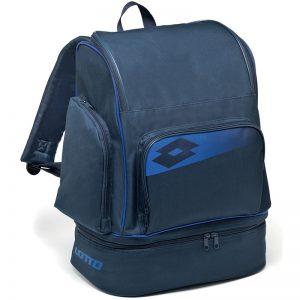 Backpack soccer Omega II