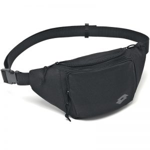 Waist bag team II