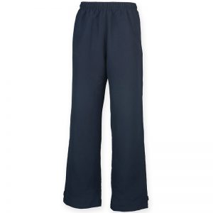 Warm-up drill pant
