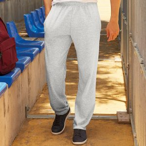 Lightweight sweatpants
