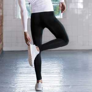 GamegearÌ´å WarmtexÌ´å baselayer leggings