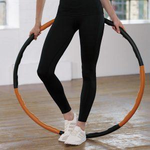 GamegearÌ´åfull length leggings
