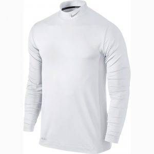 Core long sleeve baselayer