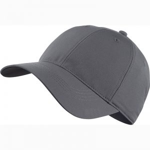 Legacy 91 custom tech cap