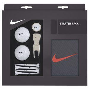 Starter gift pack