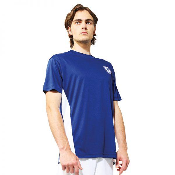 Chelsea FC adults t-shirt