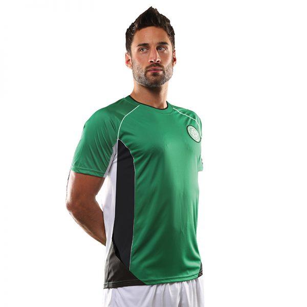 Celtic FC adults t-shirt