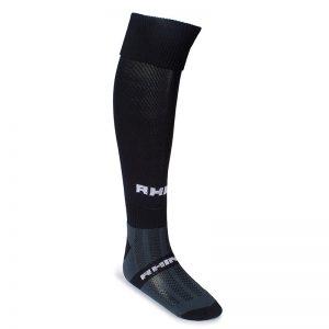 Rhino pro II sports sock