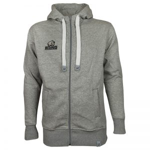 Rhino Madrid full-zip hoodie
