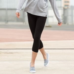 Women's _ legging