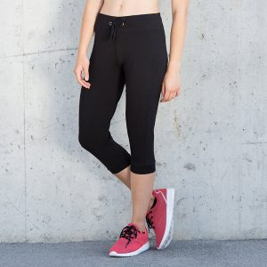 Women's _ workout pant