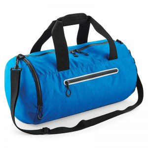 Ath-tech roll bag