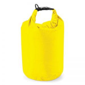 Submerge 1 litre drysack