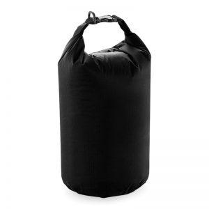 Submerge 15 litre drysack