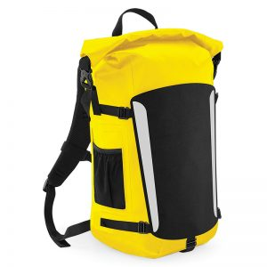 Submerge 25 litre waterproof backpack