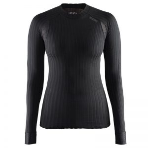 Women's active extreme 2.0 CN long sleeve
