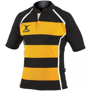 Adult Xact match shirt
