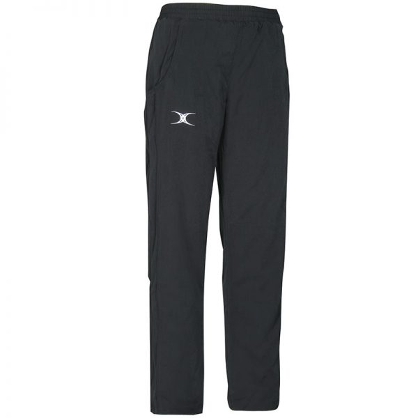 Adult Synergie trouser