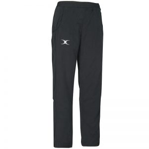 Kids Synergie trouser