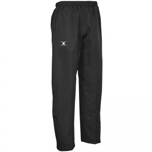 Kids Revolution trouser