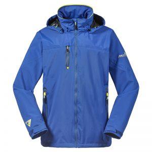 Sardinia BR1 jacket ll