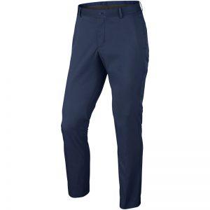 Modern fit trouser