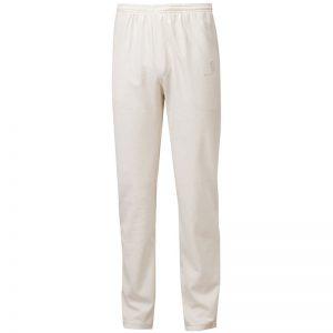 Ergo cricket pants