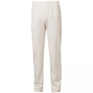 Ergo cricket pants - junior