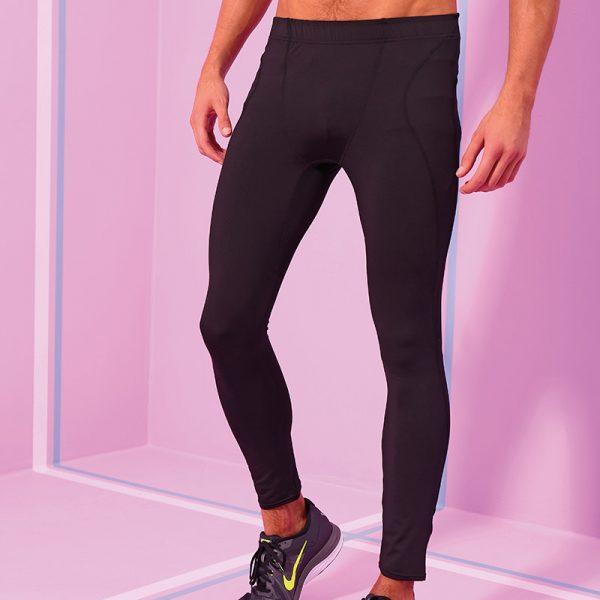 Cool sports leggings