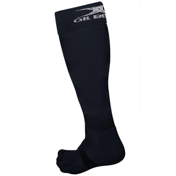 Kryten II socks