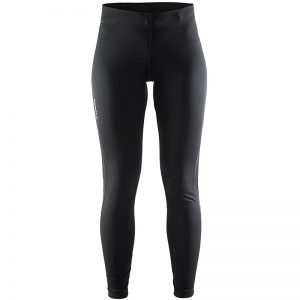 Women's prime tights