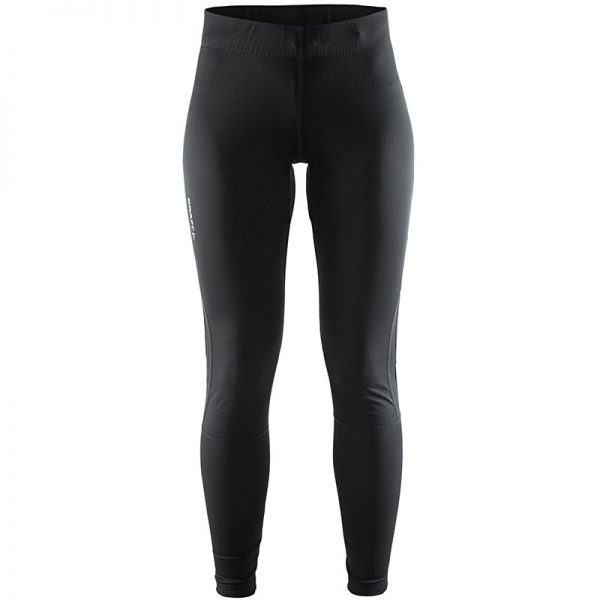 Women's prime tights