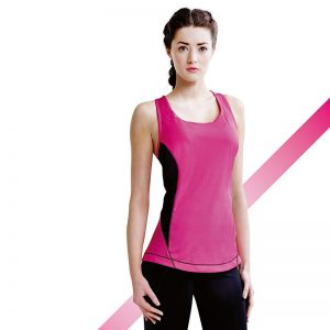 Women's Rio vest