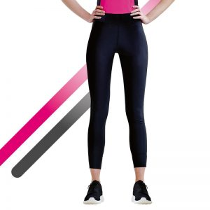 Women's Innsbruck legging