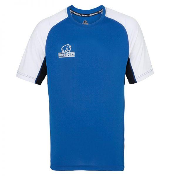 Rhino Mace II t-shirt